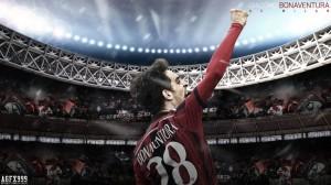 Giacomo-Bonaventura-AC-Milan-Football-Wallpapers-HD-1366x768[1]