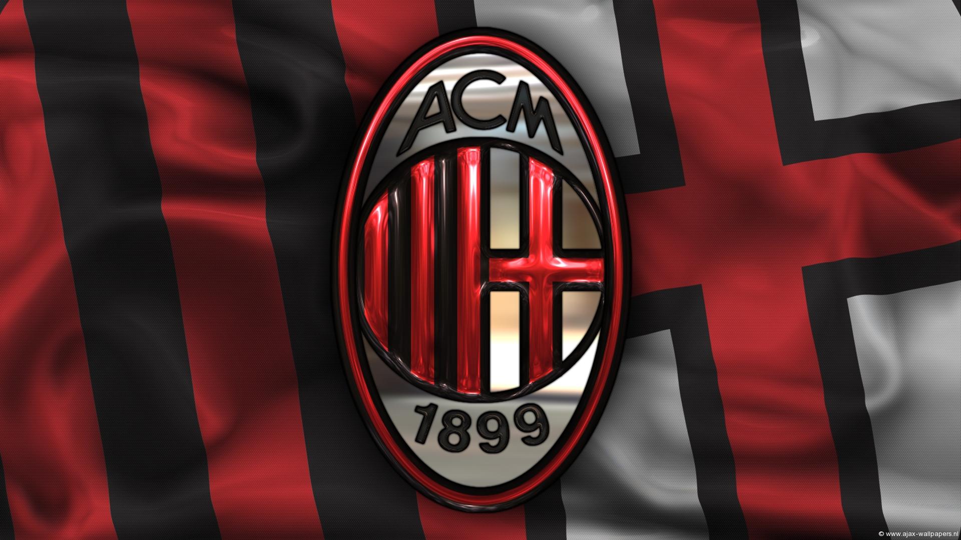 AC Milan Mania FR