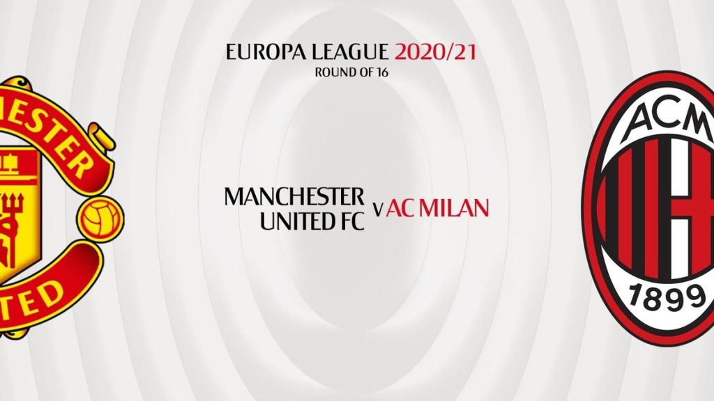 Cette image a un attribut alt vide; le nom du fichier est Manchester-Milan11-1024x576.jpg